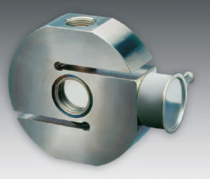 S type load cell 1