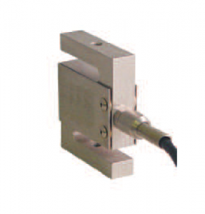 S type load cell 2