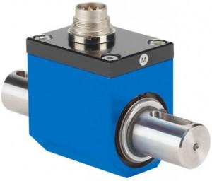 rotary-torque-sensor-slip-ring