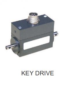 Key Drive