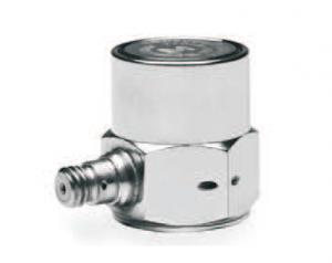 Piezo Electric Accelerometer