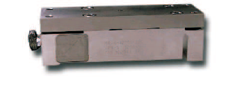 Web tension load cell 7