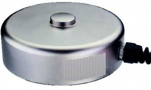 button_load_cell