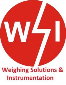 WSI Name small